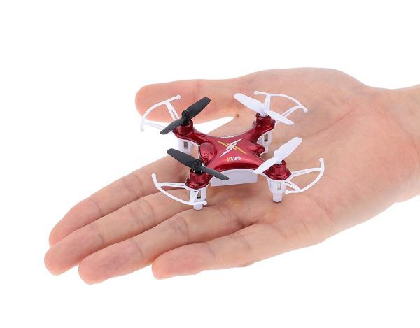 SYMA X12s nano dron (quadrocopter)