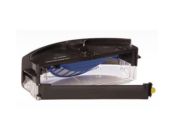 Kosz tylny Aerovac (pet) do Roomba 5xx,6xx