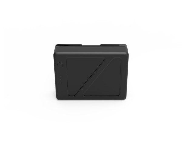 Akumulator do DJI Inspire 2 tb50