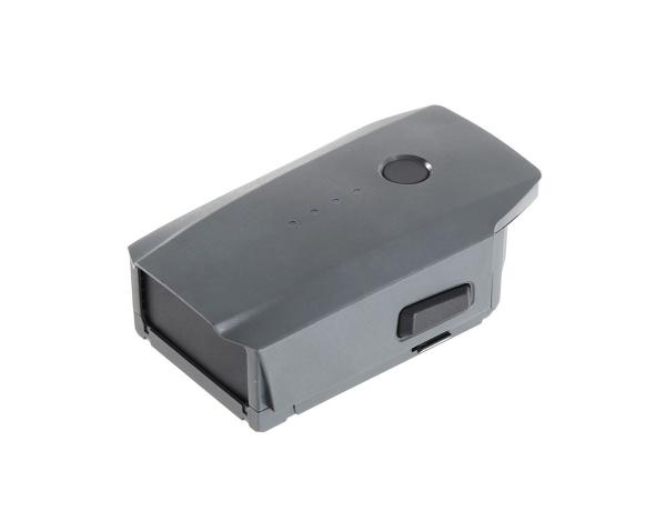 Oryginalny akumulator 3830 mAh do DJI Mavic Pro