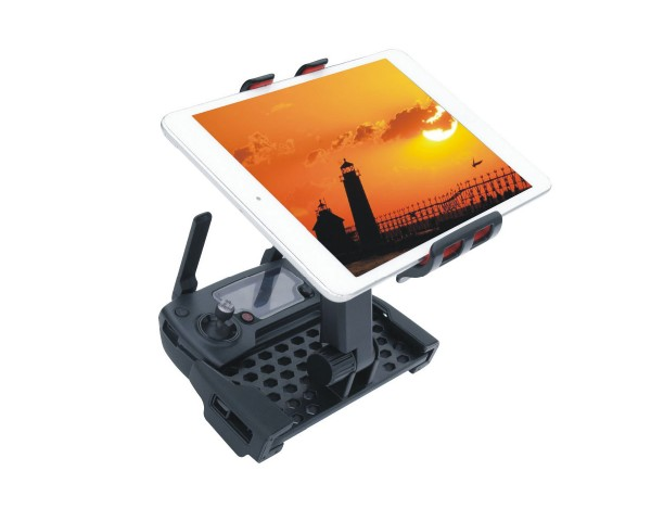 "Uchwyt na tablet, telefon do DJI MAVIC 4""-12"""