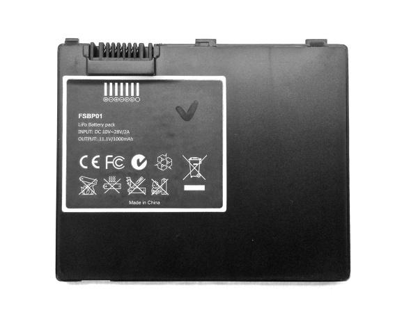 Akumulator FSBP01 do monitora Flysight Black Pearl