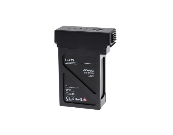 Akumulator do Matrice 600