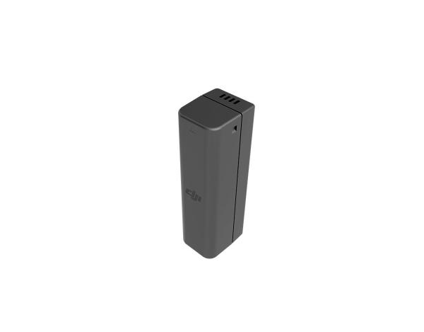 Akumulator do DJI OSMO 1225 zwiększona pojemność
