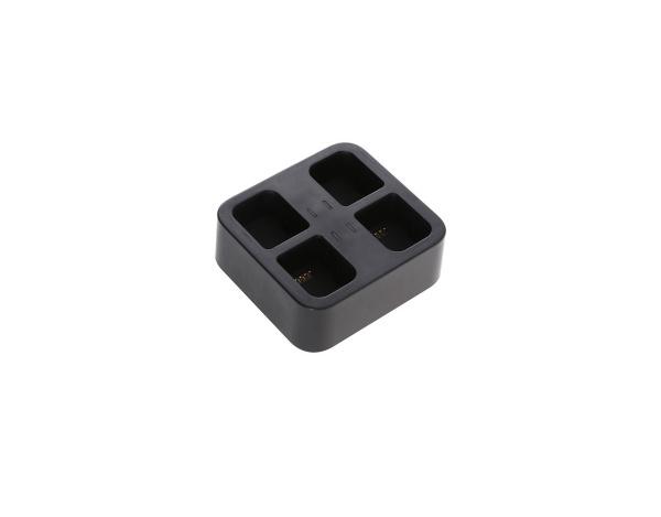 Ładowarka 4 kanałowa do DJI OSMO - Quad charger