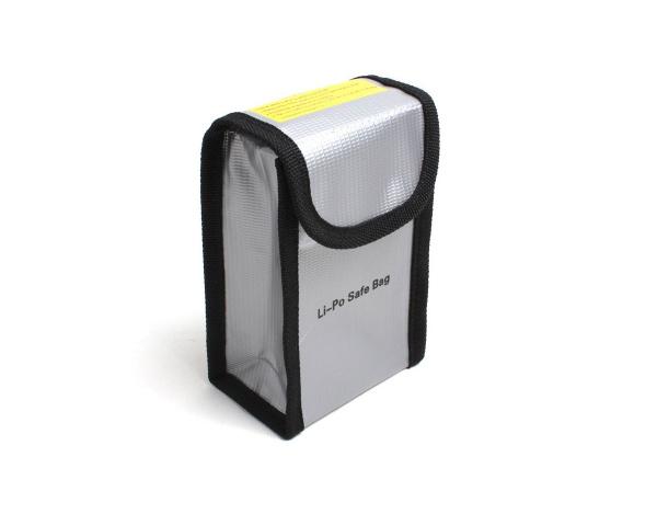 LIPO-SAFE bag bezpieczny futerał na akumulatory DJI Phantom 2,3,4
