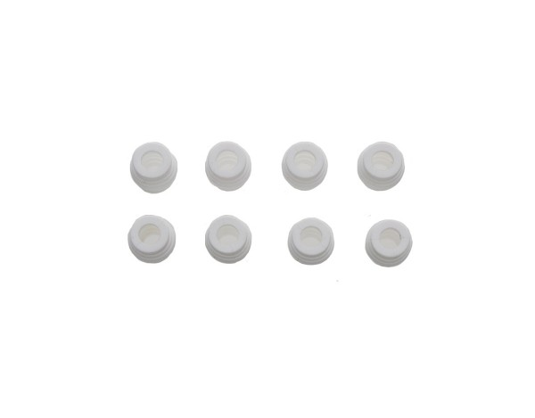 Wibroizolatory - gumki do  gimbala Phantom 3