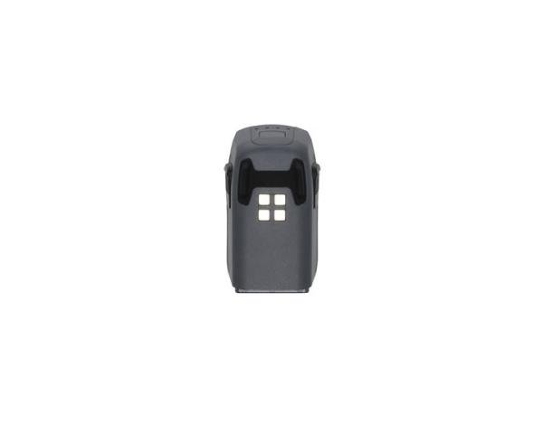 Oryginalny akumulator 1480 mAh do DJI Spark