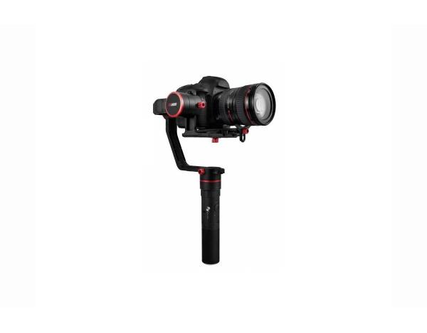 Gimbal ręczny FeiyuTech a2000 do aparatów VDSLR