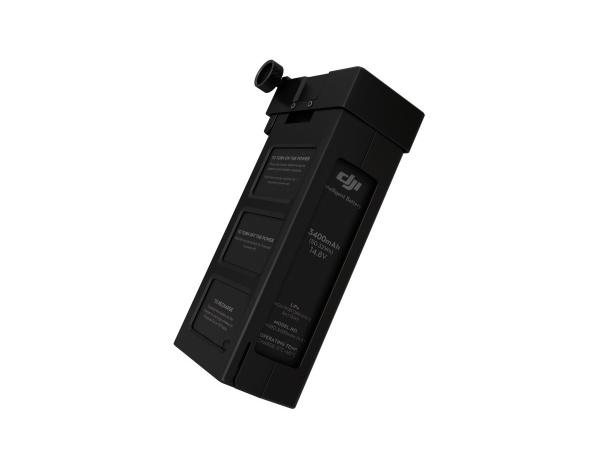 Oryginalny akumulator 3400 mAh do DJI Ronin