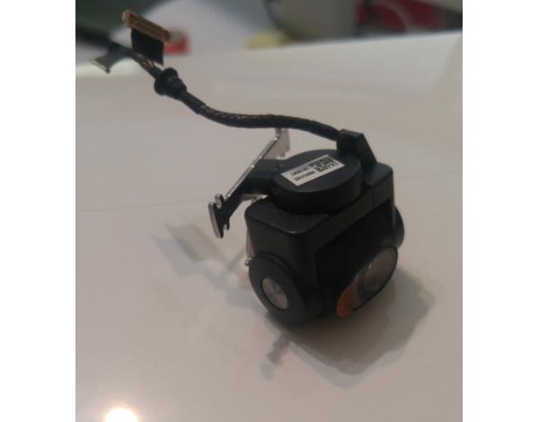 Kamera z gimbalem do DJI Spark