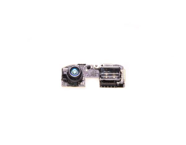 Pokrywy LED ( prawy przód + lewy tył) do DJI Spark