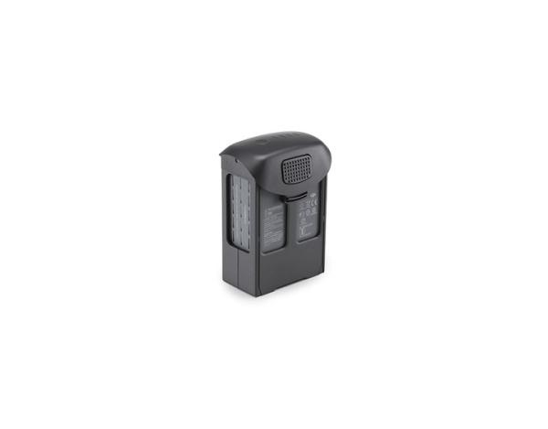 Oryginalny akumulator 5870 mAh do DJI Phantom 4 PRO czarny