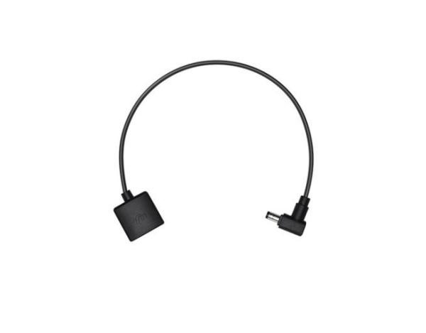 Adapter ładowarki DJI Inspire 1 na hub ładowania DJI Inspire 2