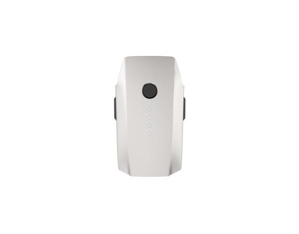 Oryginalny akumulator 3830 mAh do DJI Mavic Pro Platinum