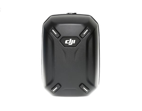 Plecak DJI Hardshell do Phantom 3