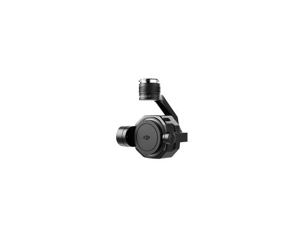 Kamera  Zenmuse X7 z gimbalem do DJI Inspire 2