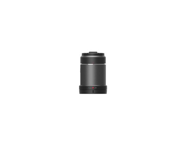 Obiektyw do kamery Zenmuse X7 DL 24mm F2.8 LS ASPH