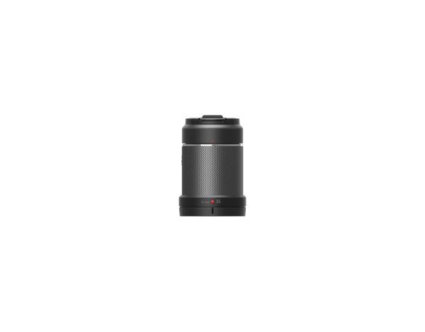 Obiektyw do kamery Zenmuse X7 DL 35mm F2.8 LS ASPH