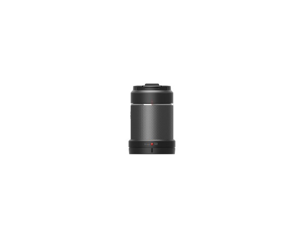 Obiektyw do kamery Zenmuse X7 DL 50mm F2.8 LS ASPH