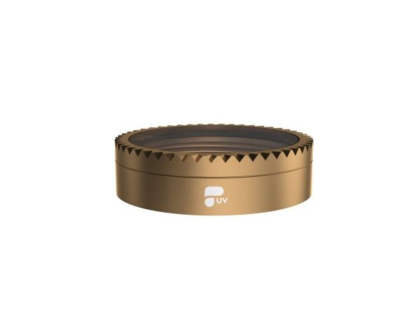 Filtr UV PolarPro  do DJI MAVIC AIR