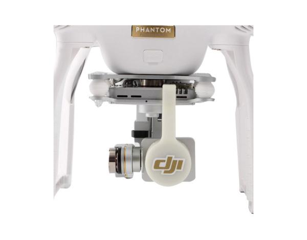 Osłona kamery DJI Phantom 3