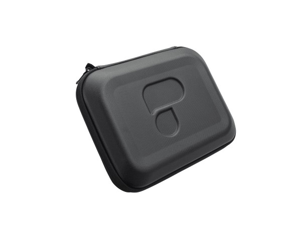 Etui POLARPRO do monitora DJI CRYSTALSKY 5.5""