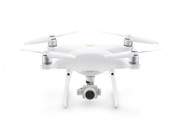 Phantom 4 PROFESSIONAL V2.0
