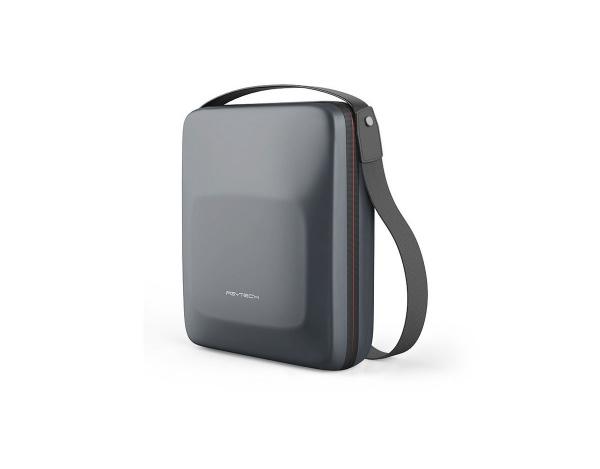 Wodoodporna torba PGY na DJI Mavic 2 Pro / Zoom