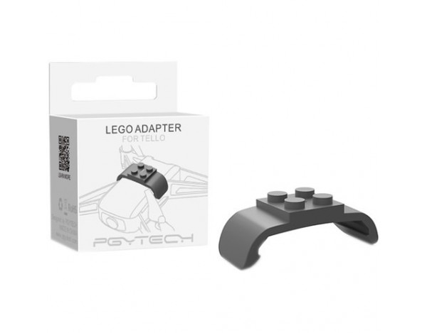 Adapter Lego do DJI TELLO