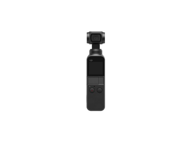 DJI OSMO POCKET Raty 0 %
