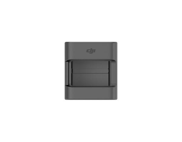 OSMO POCKET Accessory Mount - uchwyt do akcesoriów