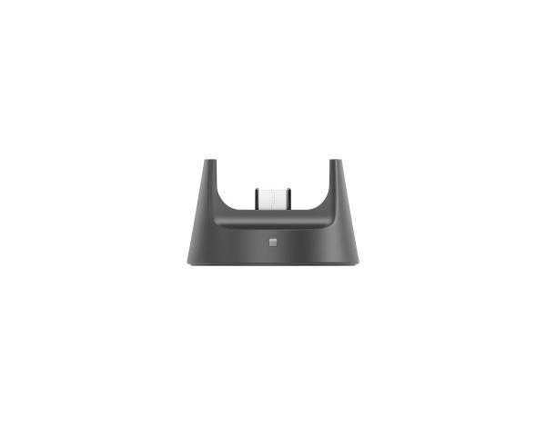 OSMO POCKET Wireless module - moduł bezprzewodowy