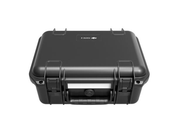 Walizka DJI na Mavic 2 Pro / Zoom Protector Case