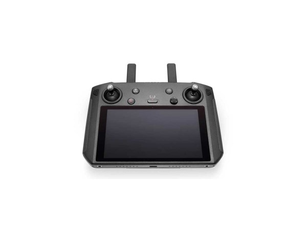 DJI Smart Controller - nadajnik z ekranem do Mavic 2