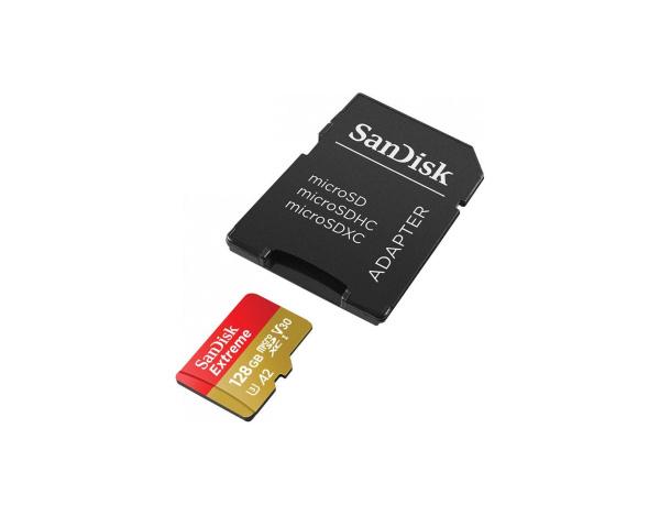 SDSQXA1-128G-GN6AA