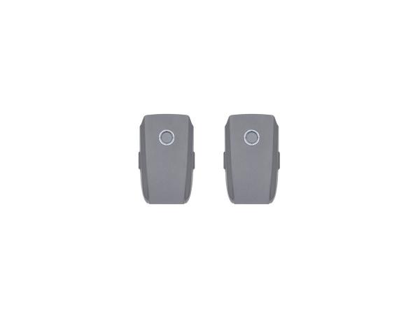 Oryginalny akumulator 3830 mAh do DJI Mavic Pro 2