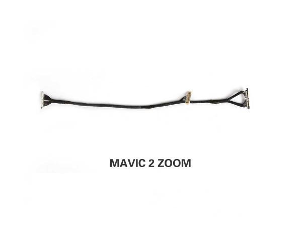 Kabel wielożyłowy sygnałowy do gimbala DJI MAVIC 2 ZOOM