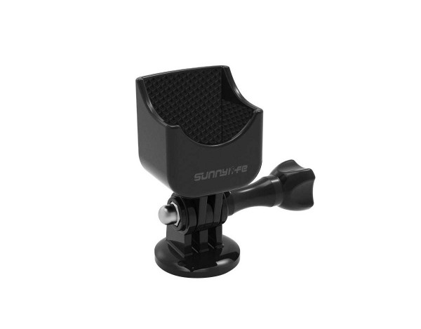 Uchwyt z adapterem 1/4 do OSMO POCKET