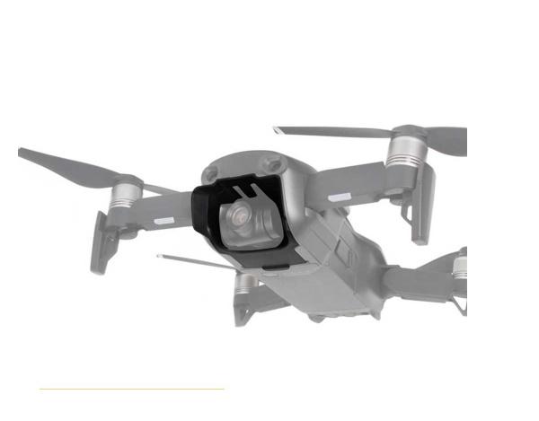 Osłona przeciwsłoneczna kamery do DJI Mavic Air