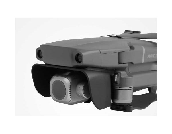 Osłona przeciwsłoneczna kamery do DJI Mavic 2 PRO / ZOOM