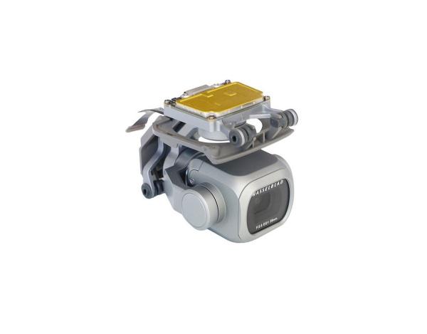 Kamera z gimbalem do DJI MAVIC 2 PRO
