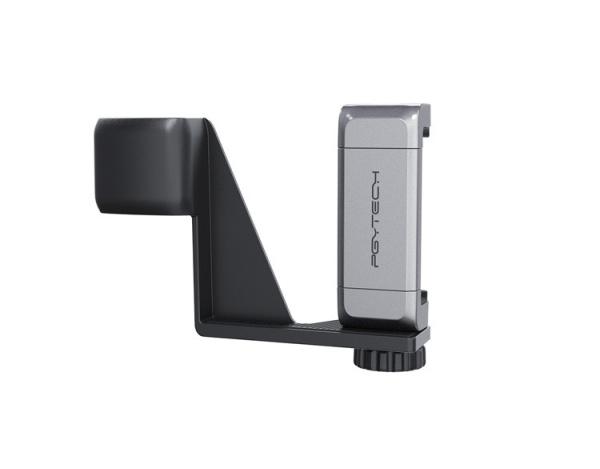 Mocowanie smartfona PGY ze stopką do OSMO POCKET