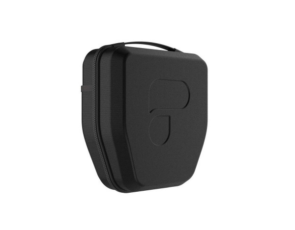 Futerał PolarPro na Mavic 2 Pro / Zoom