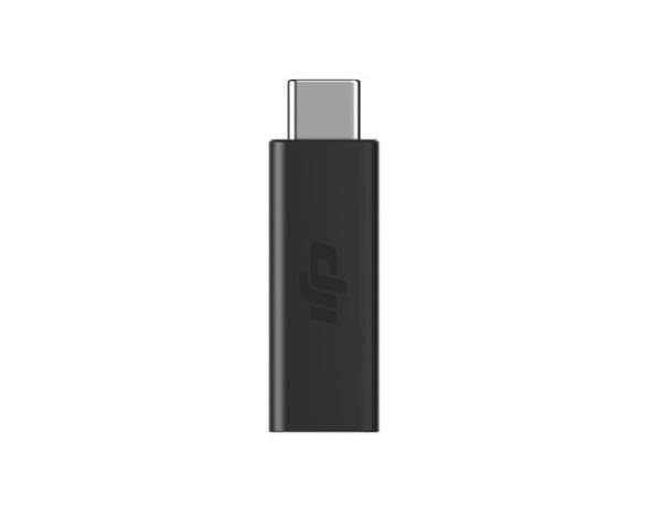 Adapter 3.5 mm do OSMO POCKET
