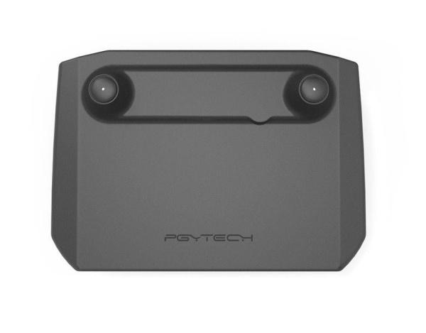 Osłona przeciwsłoneczna PGY na DJI Smart Controller