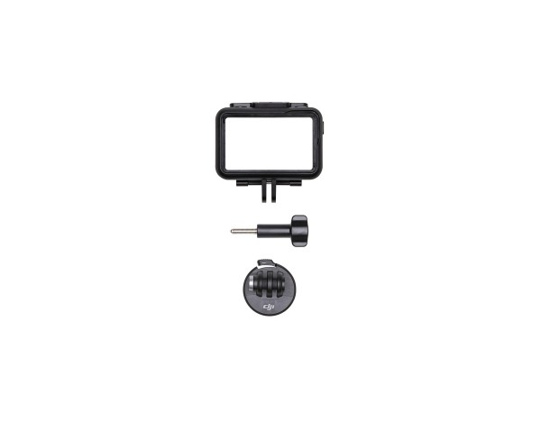 DJI OSMO ACTION Ramka Frame Kit