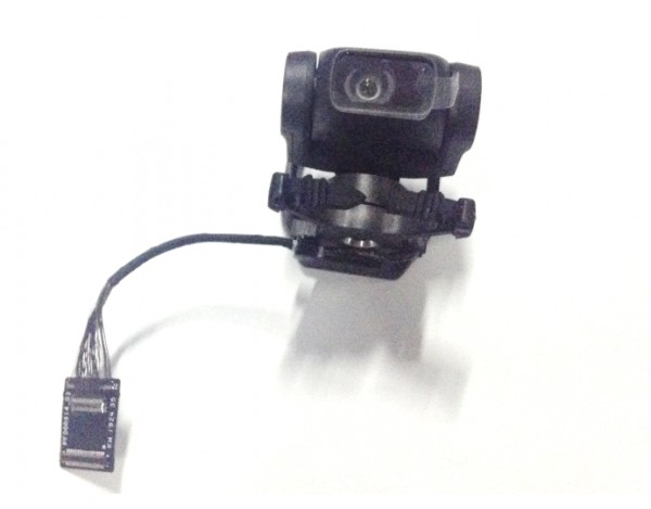 Kamera z gimbalem do DJI MAVIC MINI
