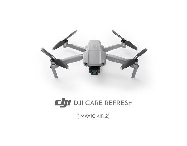 DJI CARE REFRESH do DJI Mavic Air 2