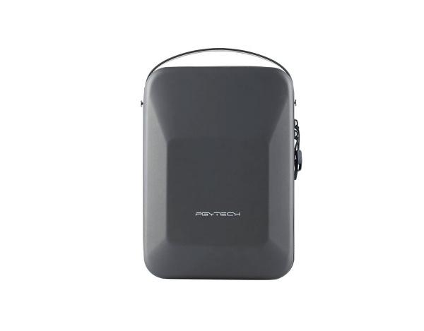 Wodoodporna torba PGY na DJI Mavic AIR 2 / AIR 2S